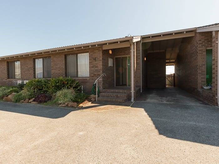 7/631 Canning Highway, Alfred Cove, WA 6154