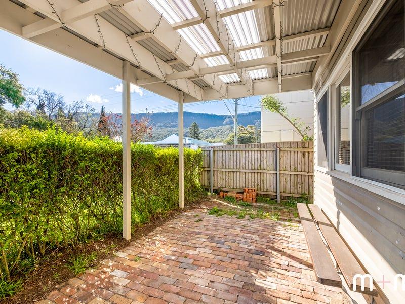 1/13 Arthur Street, Thirroul, NSW 2515