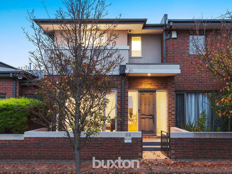 33 Highview Road, Bentleigh East, Vic 3165