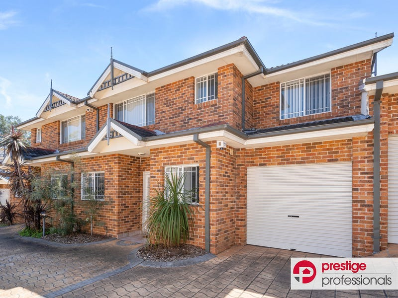 2/159 Epsom Road, Chipping Norton, NSW 2170