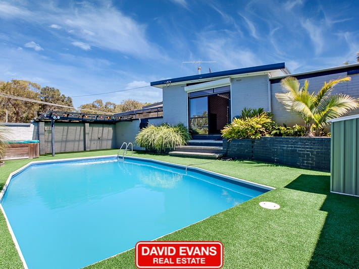 1 Chester Court, Orelia, WA 6167