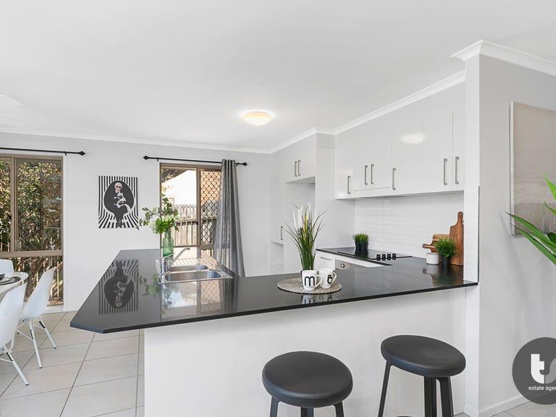 23 Garnet Street, Alexandra Hills, Qld 4161