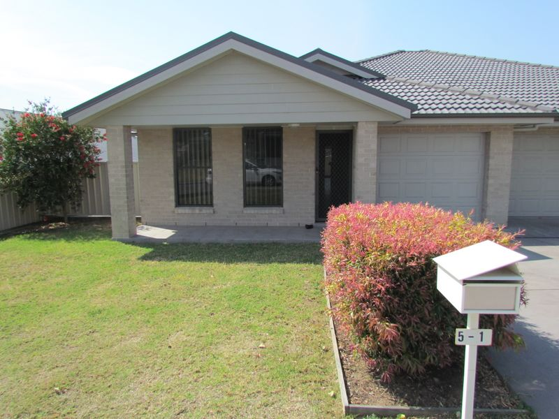 1/5 Redgrove Court, East Branxton, NSW 2335