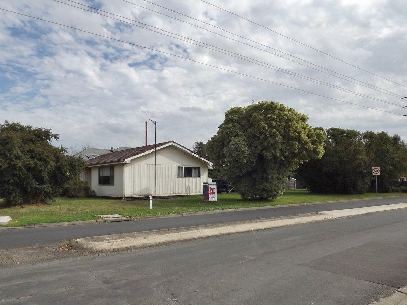 46 Roughead Street, Leongatha, Vic 3953