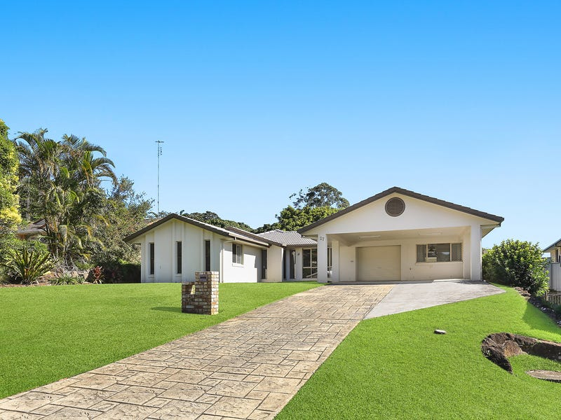 27 Federation Drive, Terranora, NSW 2486