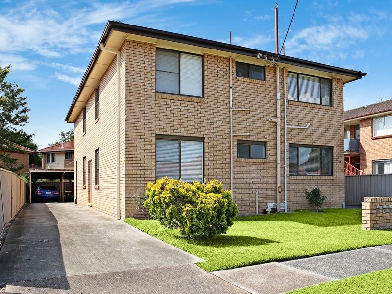3/61 Womboin Road, Lambton, NSW 2299