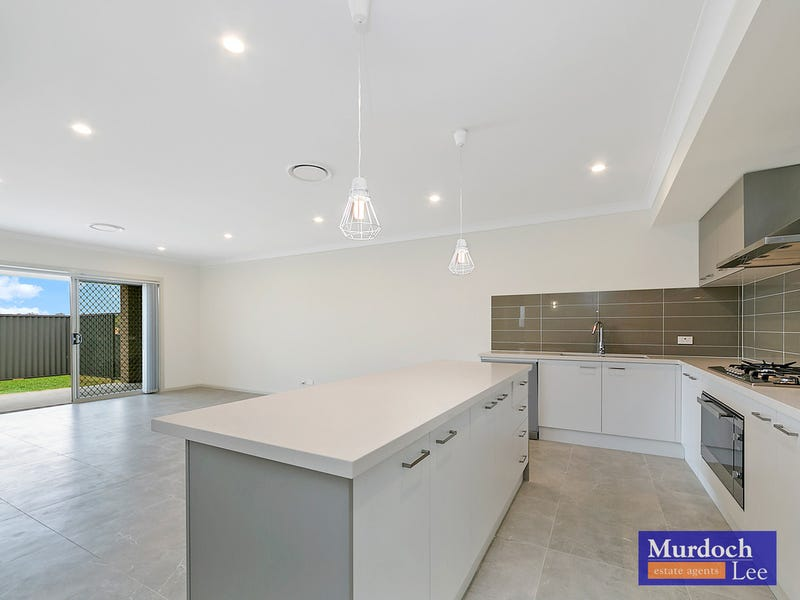 127 Foxall Road, Kellyville, NSW 2155