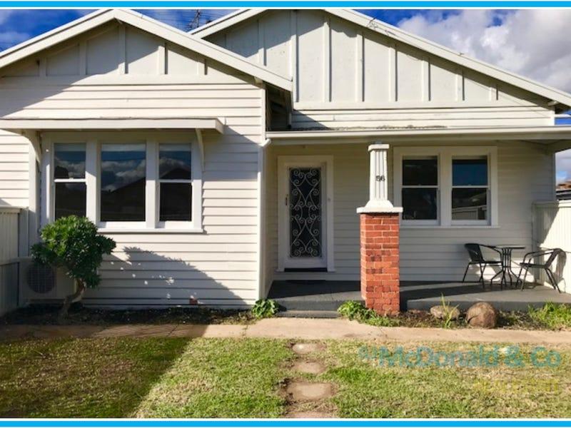 56 Slevin Street, North Geelong, Vic 3215