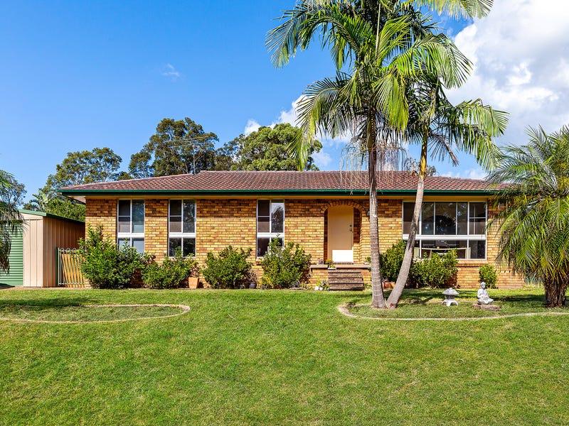 49 Evelyn Crescent, Thornton, NSW 2322
