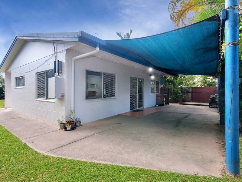 5 Slatcher Close, Gordonvale, Qld 4865