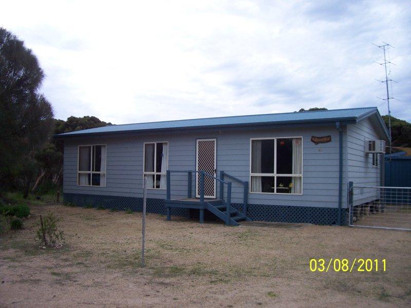 49 Scarlet Runner Road, The Pines, SA 5577