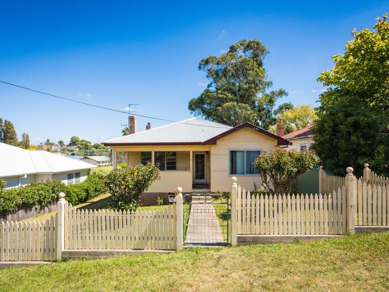 11 Wallace Street, Bega, NSW 2550