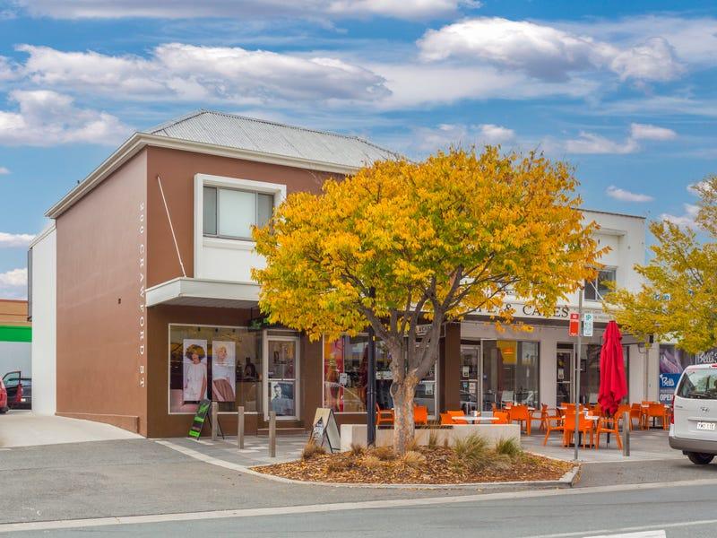 2/200 Crawford Street, Queanbeyan, NSW 2620