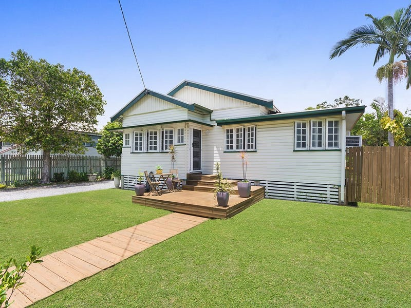 151 Kings Road, Pimlico, Qld 4812