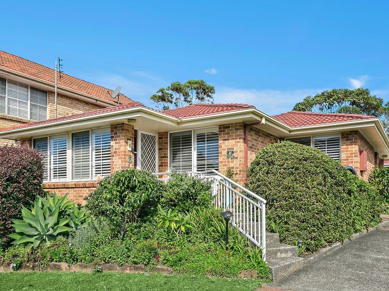 1/15 Newbold Close, Thirroul, NSW 2515