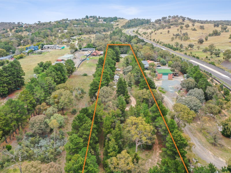 41 Tempe Crescent, Googong, NSW 2620