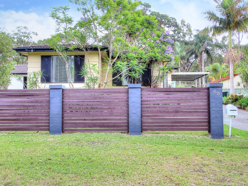 63 Asquith Avenue, Windermere Park, NSW 2264