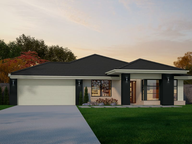 Lot 29  Monfort Place, Roseworthy, SA 5371