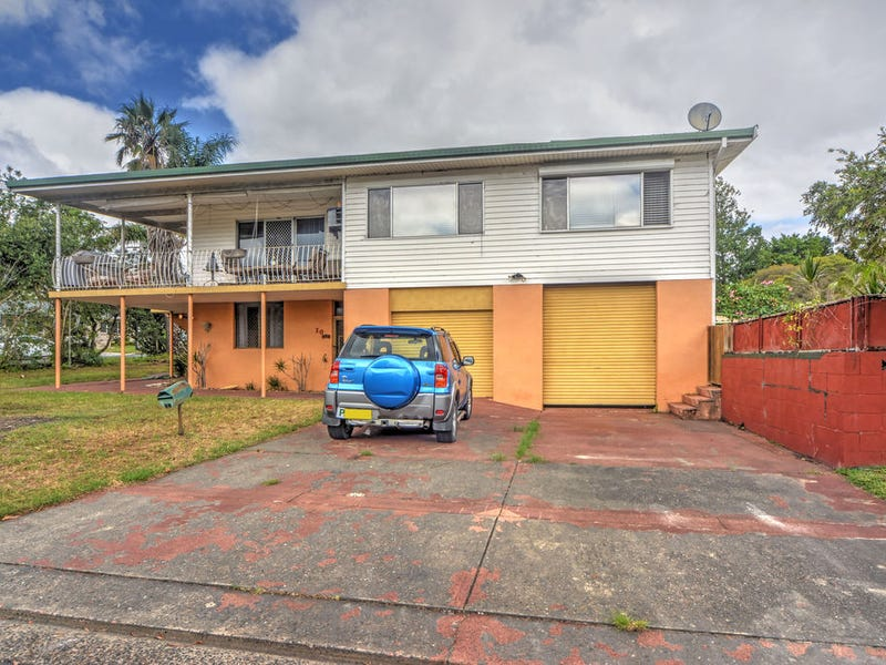 10 Philip Drive, North Nowra, NSW 2541