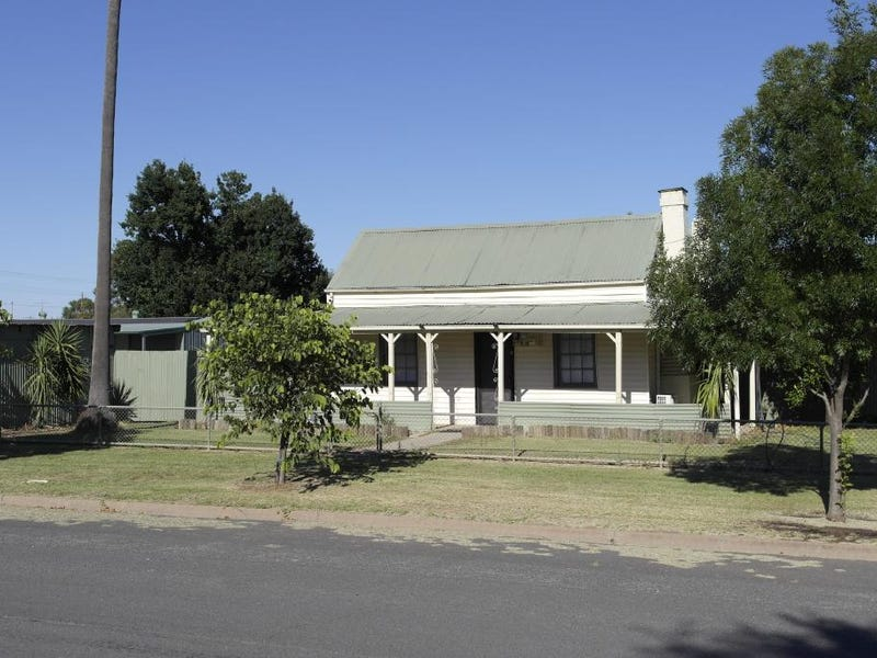 3 Wood Street, Jerilderie, NSW 2716
