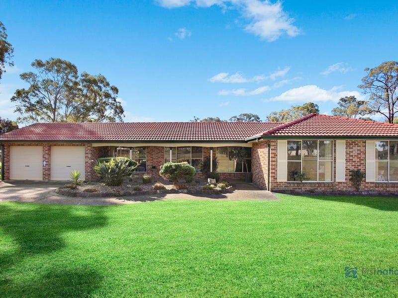 60 Lakesland Road, Lakesland, NSW 2572