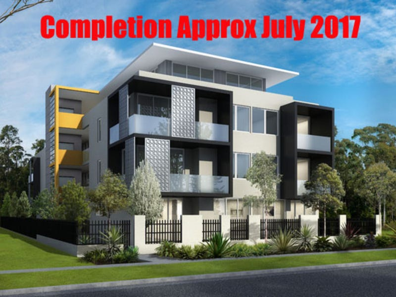 19/49-51 Anglo Road, Campsie, NSW 2194