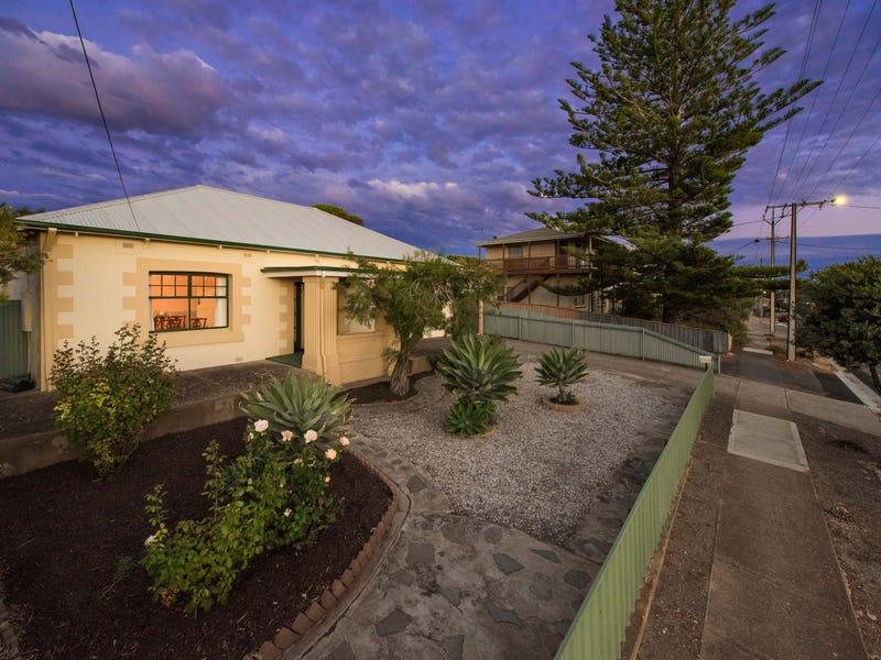 20 Grundy Terrace, Christies Beach, SA 5165