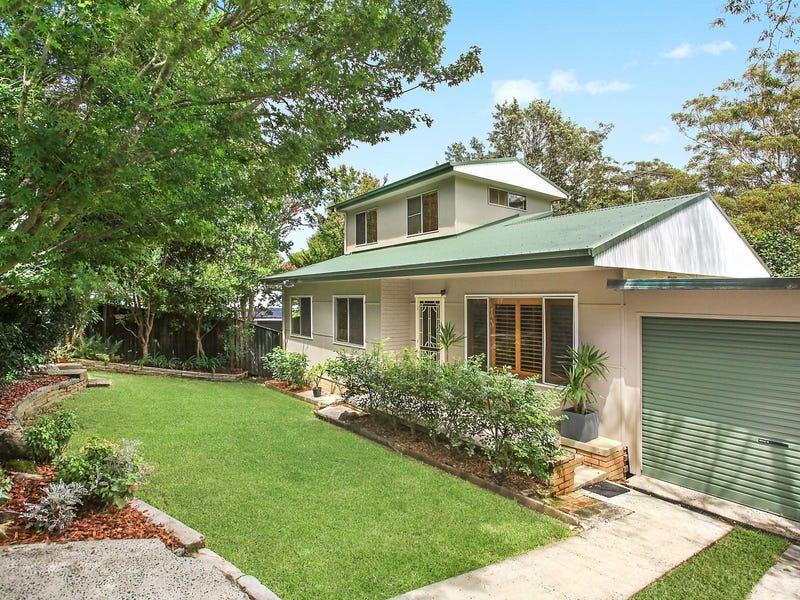 5 Serpentine Road, Erina Heights, NSW 2260