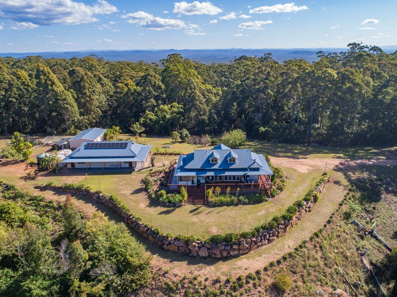 49 The Siding, Halfway Creek, NSW 2460