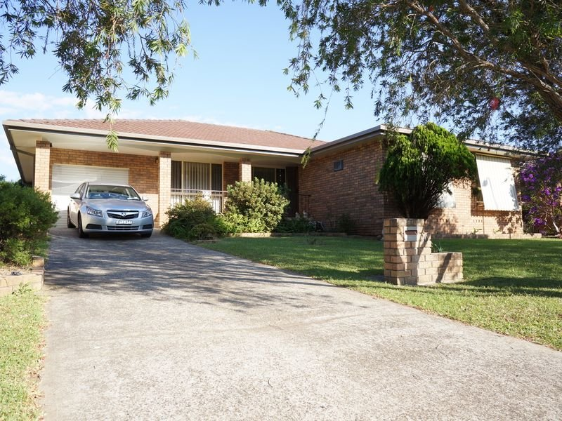 26 Suni Drive, Old Bar, NSW 2430