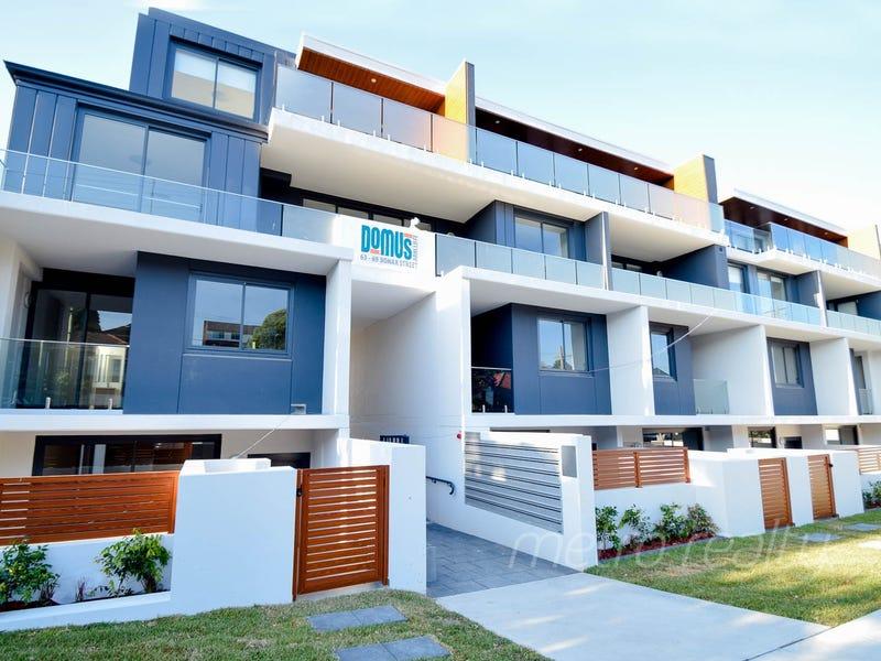 1/63 Bonar Street, Arncliffe, NSW 2205
