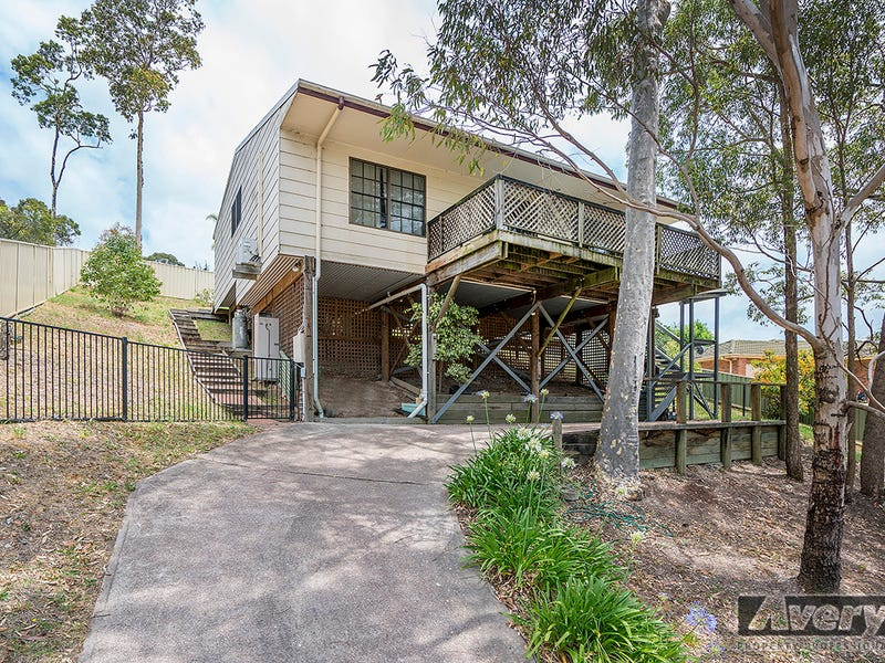 84 Enterprise Way, Woodrising, NSW 2284