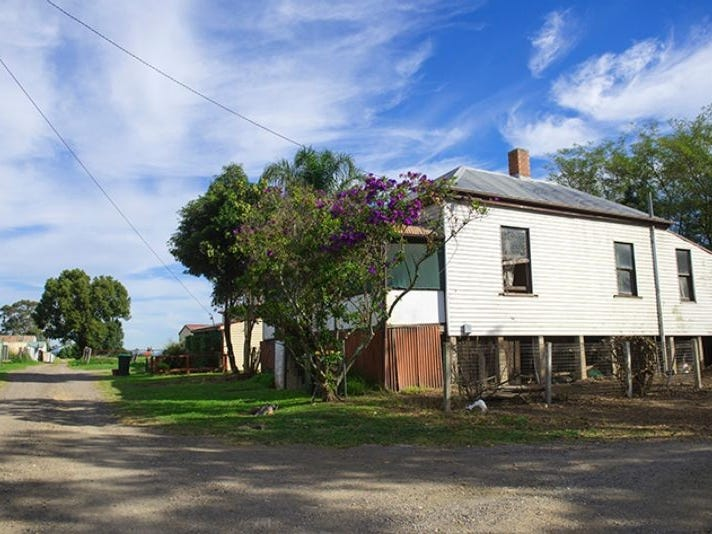 8 Paul Street, Maitland, NSW 2320