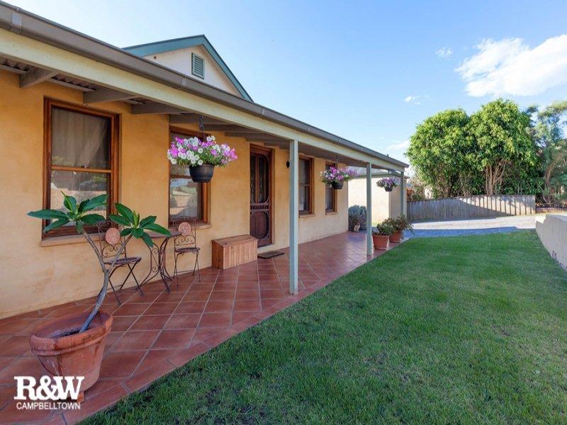 12 Riversford Close, Menangle, NSW 2568