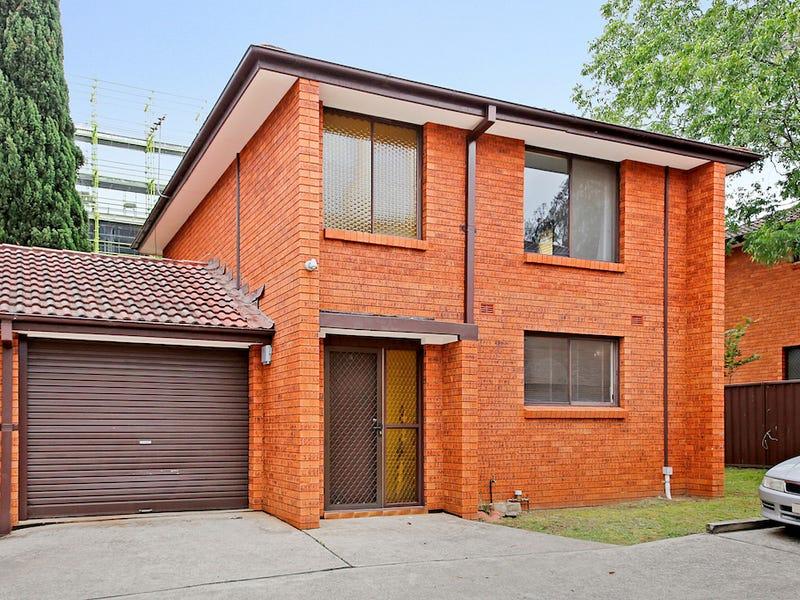 5/30 Broughton Street, Campbelltown, NSW 2560
