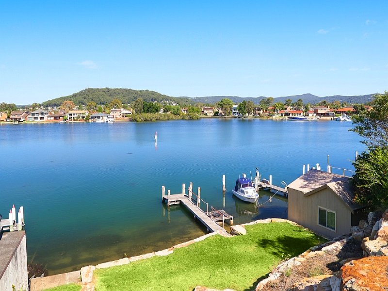 147 Rickard Road, Daleys Point, NSW 2257