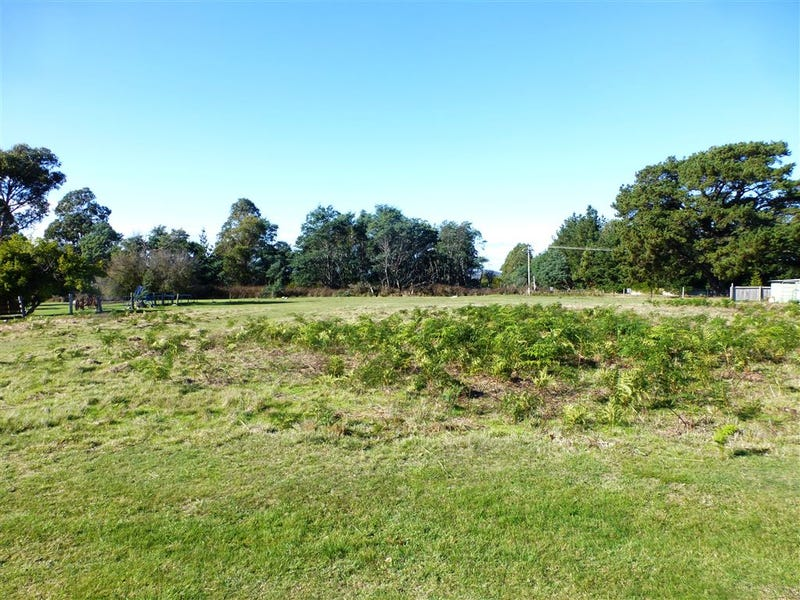 Lot 1 Whites Road, Beaconsfield, Tas 7270