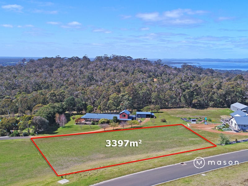 184 Peace Street, Shadforth, WA 6333