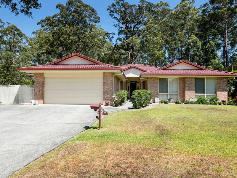 6 Wonga Crescent, Port Macquarie, NSW 2444