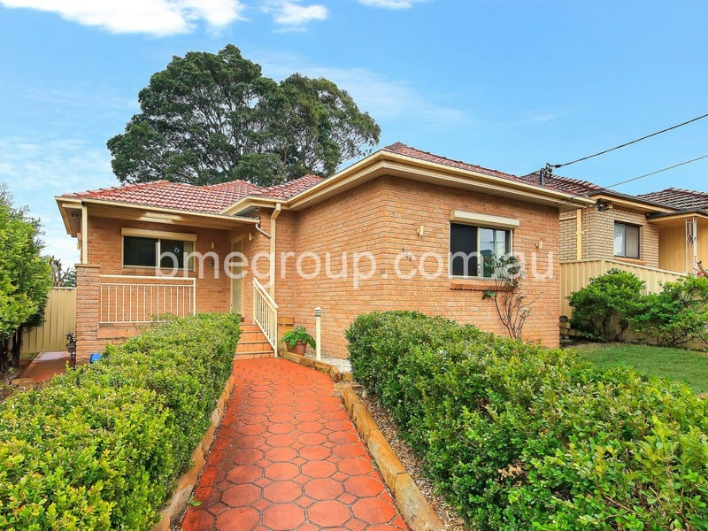129 Pitt St, Merrylands, NSW 2160