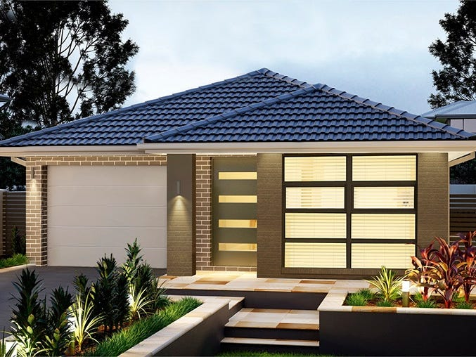 Lot 214 Proposed Road, Austral