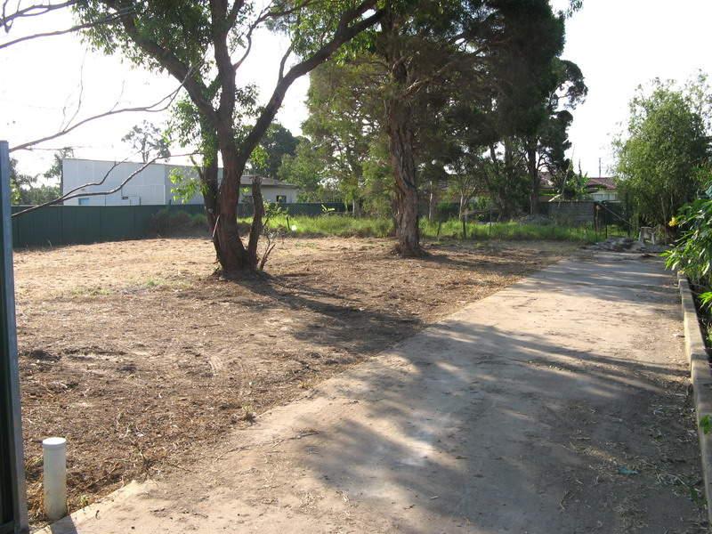 6-8 Chadderton Street, Cabramatta, NSW 2166
