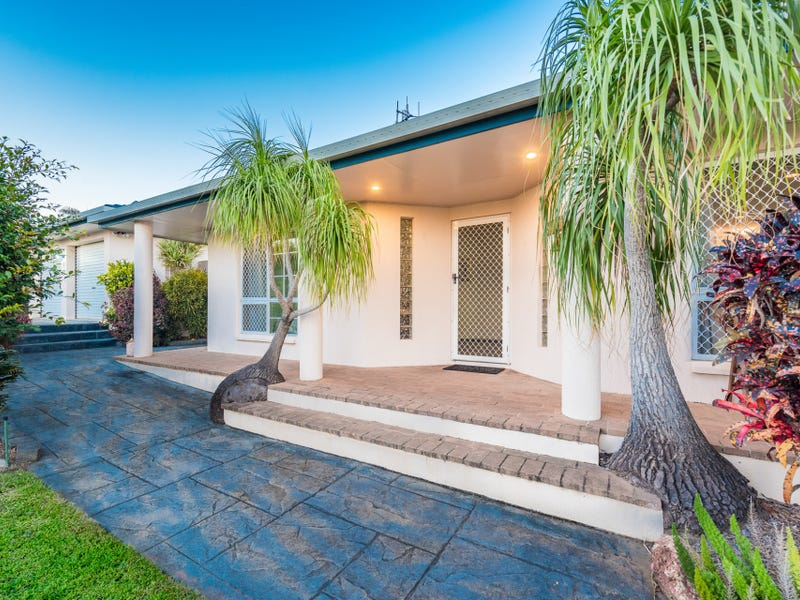 6 Whitehall Ct, Avoca, Qld 4670