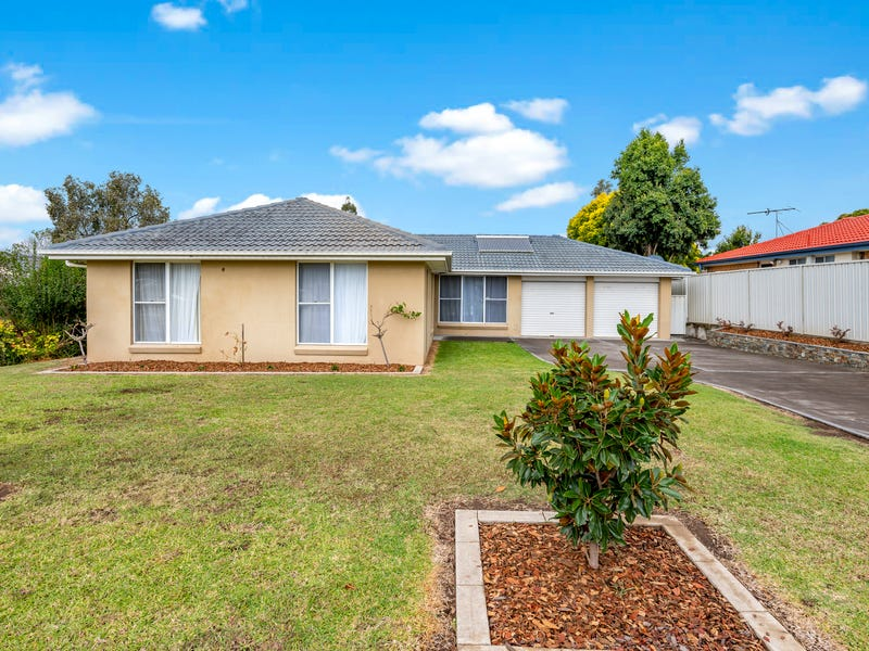16 Beh Close, Singleton, NSW 2330