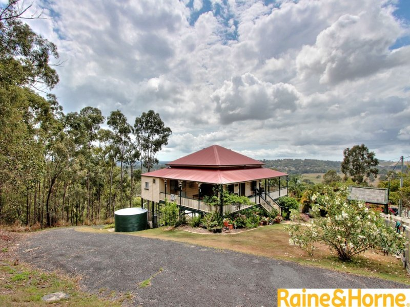 28 Colwill Crescent, Wolffdene, Qld 4207