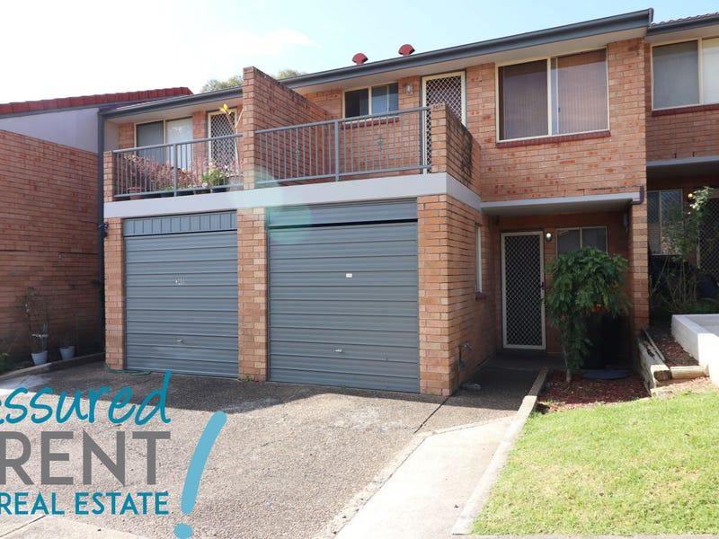 35B/179 Reservoir Road, Blacktown, NSW 2148