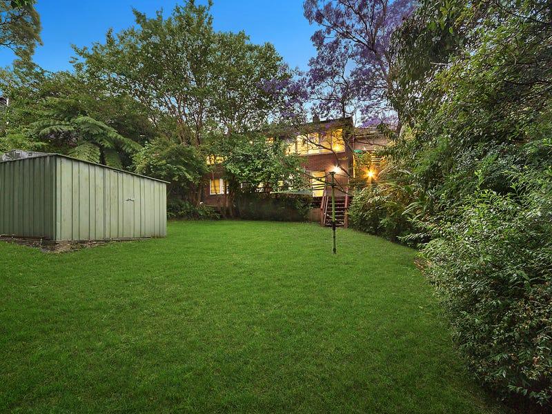 6 Nulgarra Street, Northbridge, NSW 2063