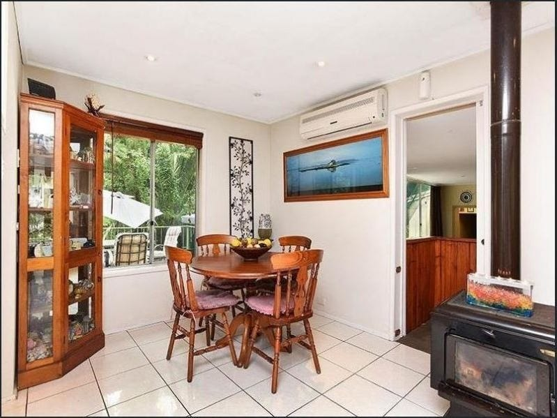 2385 Victor Harbor Rd, Mount Compass, SA 5210