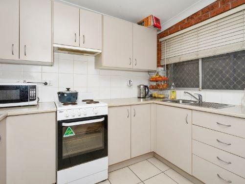 1/5 Truscott Street, Raymond Terrace, NSW 2324