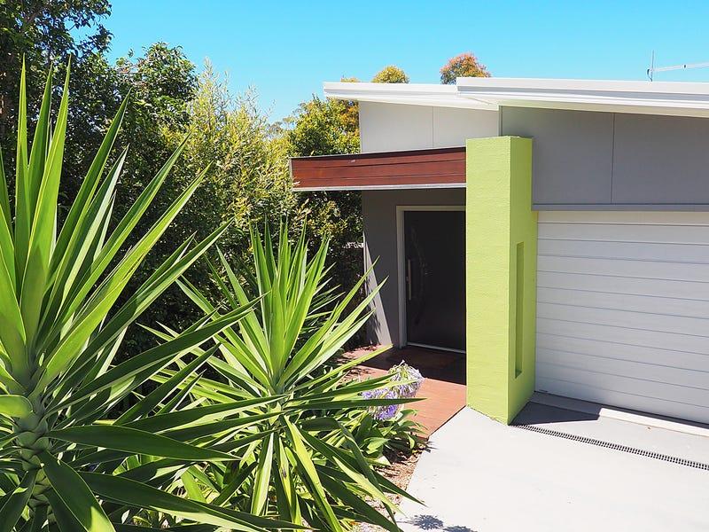 1/21 Ballantine Drive, Korora, NSW 2450